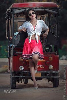 Beautiful Girl Photo, Beautiful Girl Indian, Beautiful Girl Image, Most Beautiful Indian Actress, Dehati Girl Photo, Girl Photo Poses, Girl Photography Poses, Modelling Photography, Stylish Girls Photos