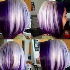 Auf der Suche nach einem neuen Haarstil? Diese super schönen Frisuren sind vielleicht etwas für Dich? - Neue Frisur