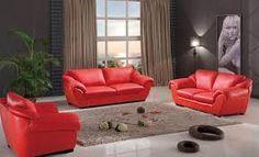 Image result for modern living room decor