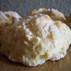 Sour Cream Biscuits - Allrecipes.com