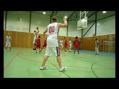 Vålerenga vs Persbråten Basketball Court, Fire, Sports, Hs Sports, Sport, Exercise