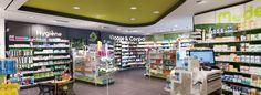 Pharmacie Pautis