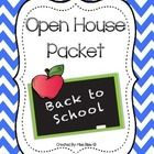Parent Volunteer Form, Student Information Form, Parent Volunteers, Welcome Letters, Meet The Teacher, Open House, Breeze, Classroom Ideas, Back To School