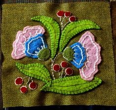 susis quilts: caswell blocks;WITH BETTER PHOTOGRAPHIES