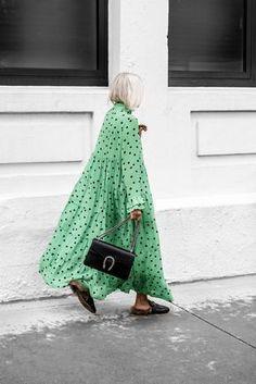 Amazon.com: womens plus fashion Look Fashion, Womens Fashion, Fashion Design, Korean Fashion, 2000s Fashion, Diy Fashion, Fashion Online, Fashion Tips, Style Me