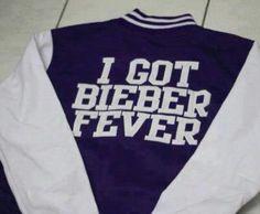 "I am on a team ""Team Belieber"" Fotos Do Justin Bieber, Justin Bieber Outfits, Justin Bieber Facts, All About Justin Bieber, Justin Bieber Pictures, Guitar Boy, Canadian Boys, Tour Merch, Girly Things"