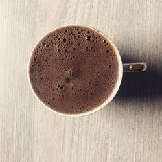 @kliseisler • Instagram photos and videos Coffee Instagram, Photo And Video, Videos, Tableware, Photos, Dinnerware, Pictures, Tablewares, Dishes