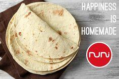 Get on the list for your own Nuni Tortilla Toaster at nunitoaster.com! (Link in bio)  #hispanic #vegetarian #latino #vegan #love #beautiful #food #foodie #homemmade #homecomking #chef #cooking #cocinando #cocinera #cocina #kitchen #comida #foodporn #tortillas #tortilla #spanish #mexican #mexicanfoodporn #mexicanfood #indiegogo #kickstarter #crowdfunding #chicago #cook