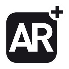 La Tecnología de Realidad Aumentada, conocida tambien por sus siglas en ingles AR+ (Augmented Reality), combina el mundo virtual con el entorno del mundo real, a través de dispositivos móviles y pc´s que integren cámaras, para brindarte una experiencia única sin igual... disfruta ya de ésta tecnología!