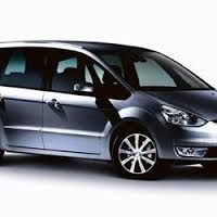 Havering Minicabs is a leading minibus and Taxi company in Romford. Call Us 01708 606 060 for Airport Taxi in Rush Green, Elm Park, Rise Park, Harrold wood.