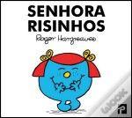 Senhora Risinhos