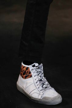 Off White Converse Chuck Taylor 70 Uk8 Order