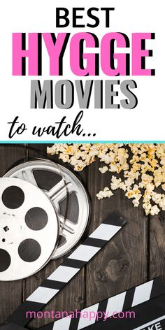 Best Hygge Movies to Watch Really Good Movies, Excellent Movies, Good Movies On Netflix, Movies To Watch, Potato Peel Society, Denmark Hygge, Movie Night For Kids, Hygge Life, Winter Survival