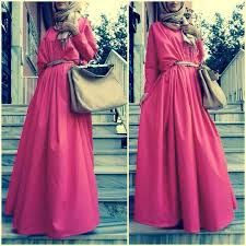 """Résultat de recherche d'images pour """"dress hijab style"""""""