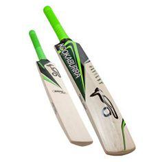 Buy Kookaburra Kahuna 1000 Cricket Bat Online India| Kookaburra Bats