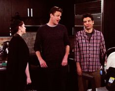 Ted, Marshall and Lily No Calorie Foods, Low Calorie Recipes, Marshall And Lily, Ted Mosby, Frozen Banana Bites, Reduce Body Fat, Healthy Deserts, One Banana, Himym