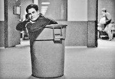 Weiner-Film-School