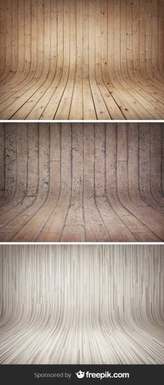 http://www.freepik.com/free-psd/curved-wooden-backgrounds_707139.htm