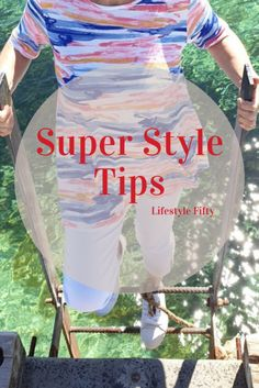 Super Style Tips and Wardrobe Tips. Check out these fabulous tips for a stunning wardrobe that's planned and functional. #styletips #fashion #womensfashion Fashion Tips For Women, Fashion Advice, Womens Fashion, Fifties Fashion, Fashion Essentials, Curvy Women, Old Women, Looking For Women, Everyday Fashion