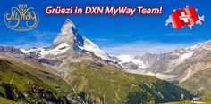 DXN ist auch in der Schweiz erreichbar. http://dxnganodermakaffee.at/dxn-erfolg/dxn-der-schweiz