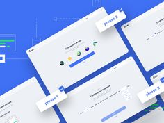 To Do App, Application Design, Design System, Wireframe, Saint Charles, Mobile Design, Show And Tell, Brochure Template, Workshop