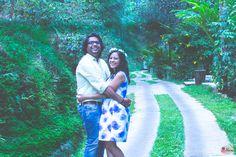 Subha & shamip Pre Wedding   #prewedding #beautuful #bridetobe #indianwedding #coupleshoot