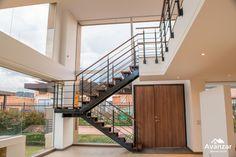 Casa Bambú Cajica En Arriendo
