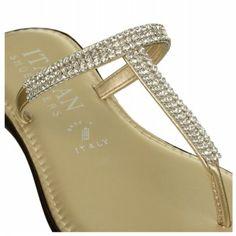 f7dcec6185ea3 Italian Shoemakers Women s Ariel at Famous Footwear Ariel Dress