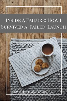 Inside A Failure Mindset Quotes Positive, Supportive Friends, Investment Tips, Business Ethics, Productivity Hacks, Time Management Tips, I Survived, Starting A Business, Creative Business