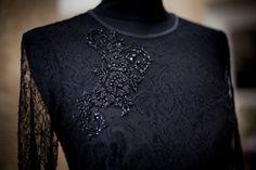 Секреты вышивки бисером. Давайте поговорим о том, какие особенности вышивки бисером Вам нужно знать для начала.