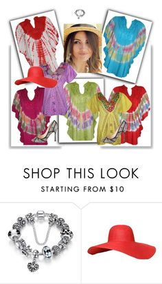 WOMEN'S FASHION TOPS BY INDIATRENDZS by globaltrendzs-flipkart on Polyvore featuring Jimmy Choo  http://www.polyvore.com/cgi/set?id=199506379  #tops #womenstops #fashion #indiatrendzs #fashiontop #tunic