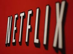 Netflix support Number 1-844-745-1520 here http://bit.ly/2bDPECn