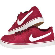 Pantofi sport barbati Nike Ruckus LR 508266-611 da353d3da436e