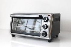 Buy high quality toaster oven under $100 from http://www.bestoventoaster.com/top-smart-toaster-oven-review/