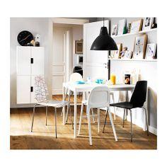 MELLTORP stol IKEA