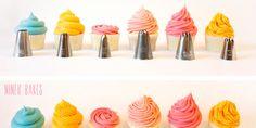 Afbeelding van http://www.ninerbakes.com/wp-content/uploads/2013/03/cupcakes_dekorieren_spritztuellen_0_ninerbakes-660x330.jpg.