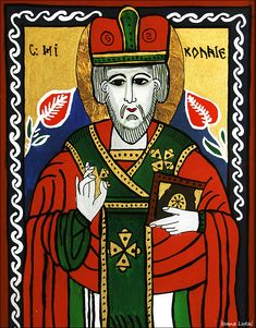 Religious Pictures, Religious Icons, Orthodox Icons, Creative Inspiration, Romania, Christian, Glass, Painting, Vows