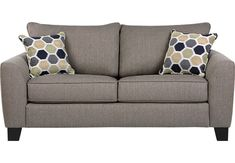 nice Loveseat Sleepers , Lovely Loveseat Sleepers 34 For Your Modern Sofa Inspiration with Loveseat Sleepers , http://sofascouch.com/loveseat-sleepers/45381