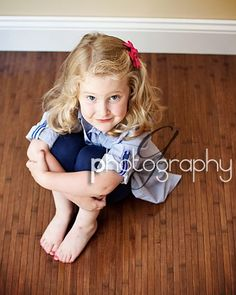 4 yr old pics Little Girl Photography, Cute Photography, Birthday Photography, Toddler Photography, Family Photography, Little Girl Poses, Little Girl Pictures, Baby Pictures, Toddler Poses