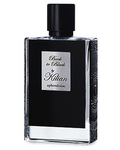 This very expensive fragrance has been on my list for 3 years. I keep pinching tiny samples from the department store. Someday I'll buy a bottle.
