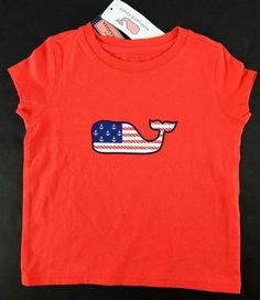 2b9b4f8e 117 Best Tees for Tots images in 2019 | Graphic tee shirts, Ralph ...