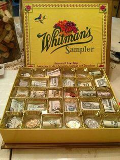 Money Gifts Ideas