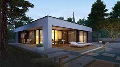 nowoczesny-dom-parterowy-dla-5