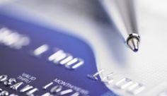 Situatie inedita: o banca pacalita de un client care si-a facut un credit nelimitat fara dobanda Wall Street, News