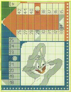 Patrón gratis para que podáis crearos vuestro propio tablero del famoso juego del Parchís, pero en punto de cruz. Incluso si teneis que hacer un regalo, personalmente, me encanta!!!.       Tríptico a punto de cruz de amapolasPatrón en punto de cruz de Marilyn MonroeTriptico bordado a punto de cruzTriptico jarrones …