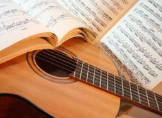 Quelle méthode choisir pour apprendre les bases de la guitare?