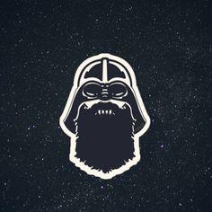 #starwars #bbrod #dark