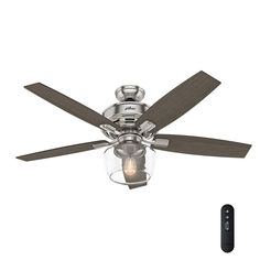15 best ceiling fan globes images ceiling fan globes balloon rh pinterest com