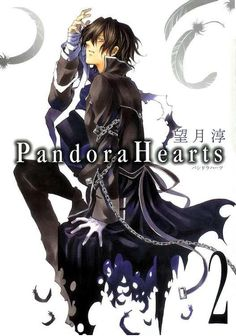 """'Pandora Hearts, Vol. by Jun Mochizuki ---- """"The answer you seek lies within them.""""Oz Vessalius may have survived his stint in the Abyss, but he is no closer to discovering the t. Me Me Me Anime, Anime Guys, Manga Anime, Anime Art, Manga Art, Lewis Carroll, Alice, Renders Anime, Free Pic"""