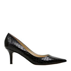 Austin | Nine West Australia | Designer Shoes | Latest trends | Heels | Boots | Handbags | Accessories